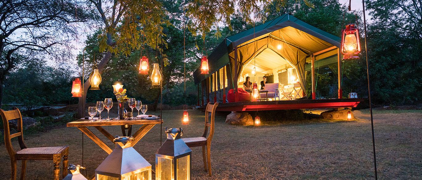 9052c85c Yala Safari Camp - Yala Safari Camping - Safari Camps in Yala - Safari  Camping in
